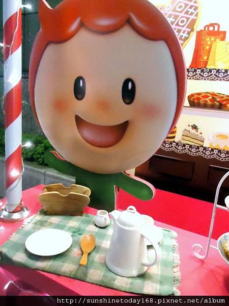 2011-12-17  中銀總行耶誕光廊23.jpg