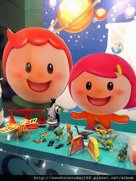 2011-12-17  中銀總行耶誕光廊24.jpg