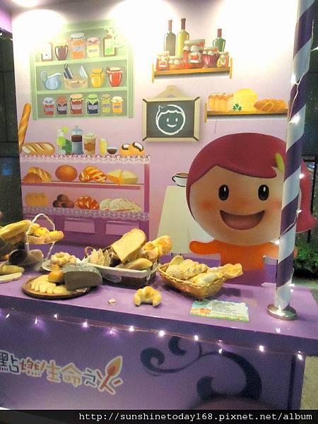 2011-12-17  中銀總行耶誕光廊28.jpg