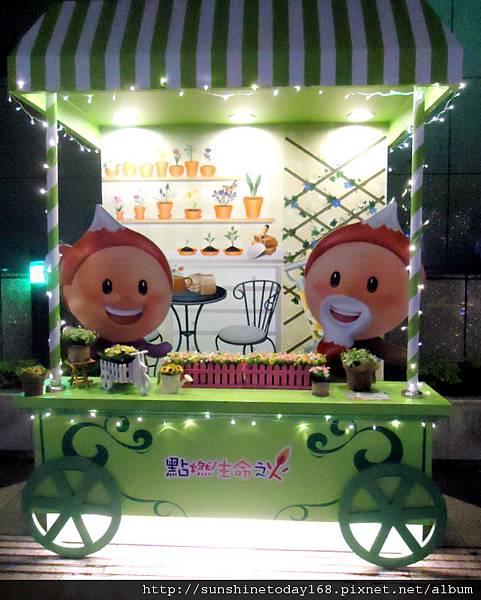 2011-12-17  中銀總行耶誕光廊30.jpg