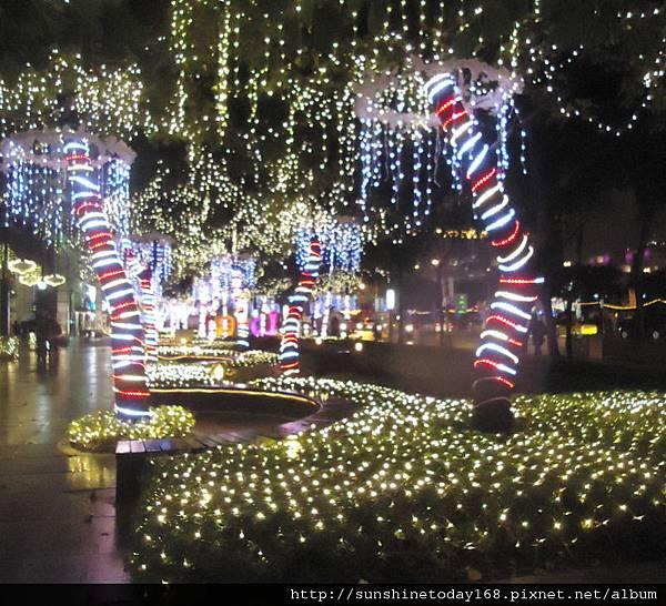 2011-12-17  中銀總行耶誕光廊44.jpg
