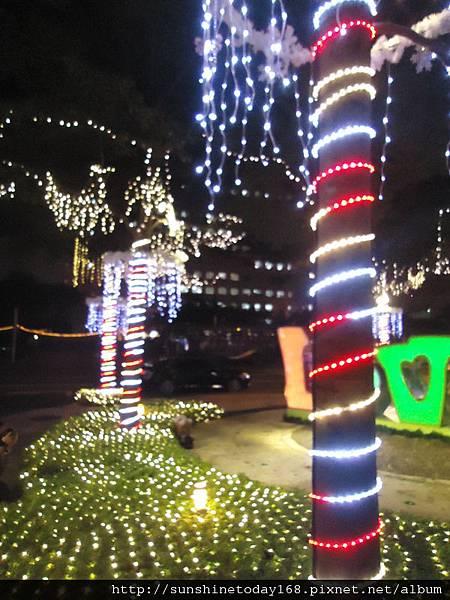 2011-12-17  中銀總行耶誕光廊48.jpg