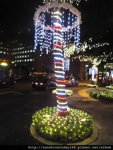 2011-12-17  中銀總行耶誕光廊51.jpg