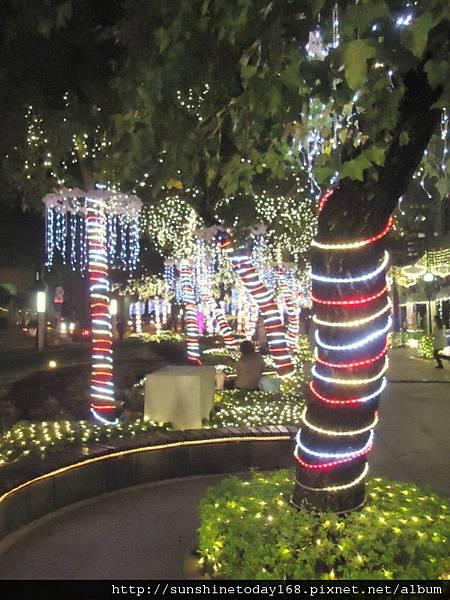 2011-12-17  中銀總行耶誕光廊53.jpg