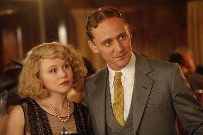 tom hiddleston midnight in paris.jpg