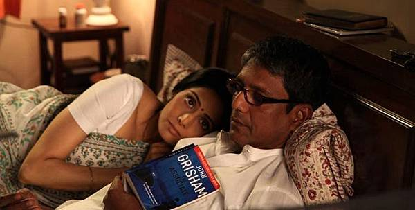 english-vinglish06.jpg