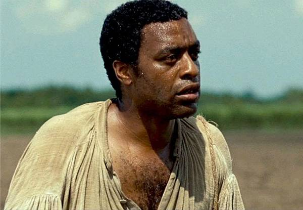 Chiwetel-Ejiofor--12-Years-a-Slave.jpg