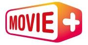 Movie+ logo.jpg