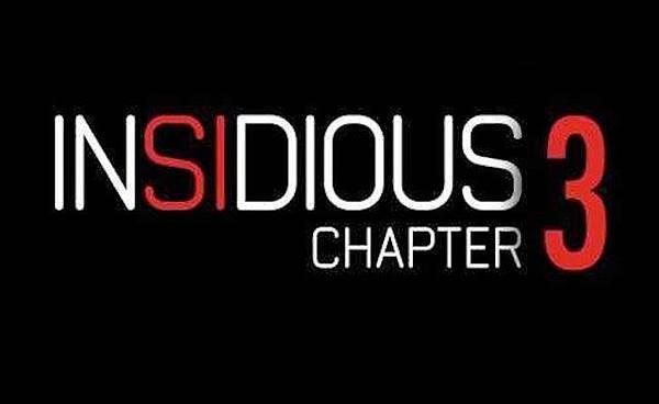 Insidious 3 movie.jpg