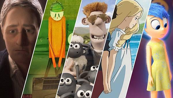 最佳動畫長片 Best Animated Feature Film.jpg
