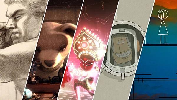 最佳動畫短片 Best Animated Short Film.jpg