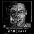 014  瓦里斯,被囚禁的霜狼(VarisCaged Frostwolf迪安瑞德曼Dean Redman 飾演).jpg