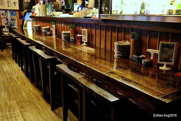 10-喀佈貍-大眾和風洋食居酒屋10.jpg
