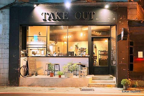 05-Take out73.jpg
