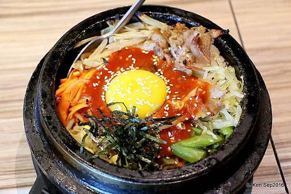 001-韓斤麻浦頂級燒肉美食饗宴信義微風100.jpg
