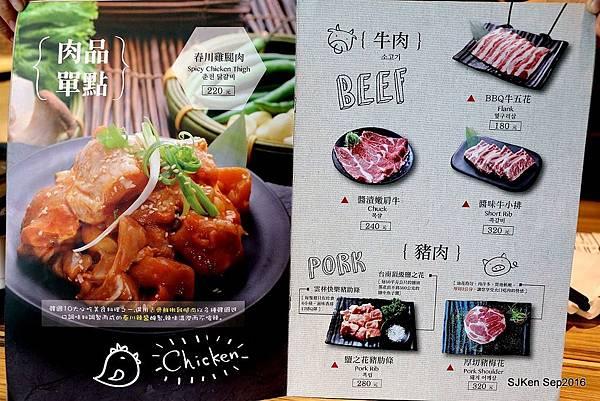 022-韓斤麻浦頂級燒肉美食饗宴信義微風058.jpg