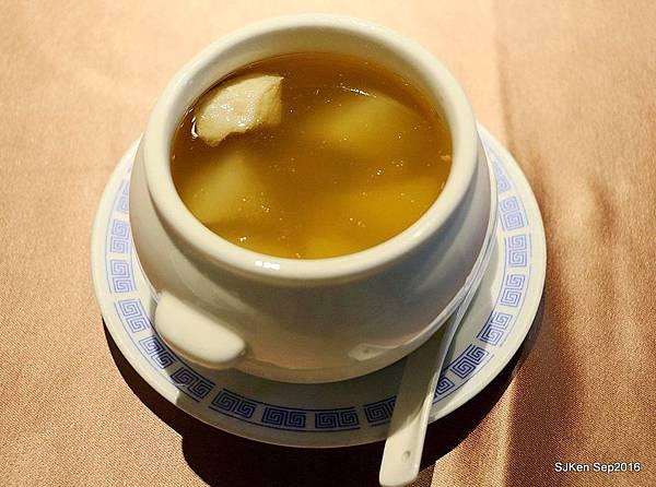 065-雅苑粵菜港式飲茶080.jpg