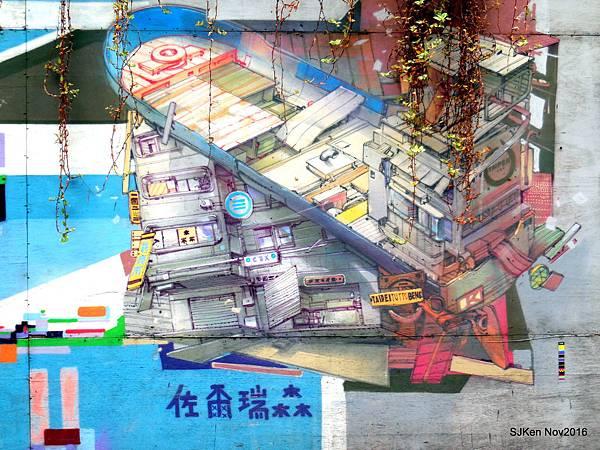 036-DSCN5859.JPG