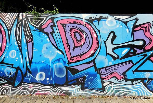 092-DSCN5920.JPG
