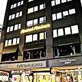 004-TUTTO Fresco003.jpg