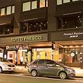 006-TUTTO Fresco002.jpg