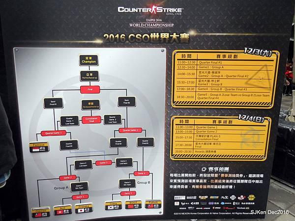 11-DSCN0087.JPG