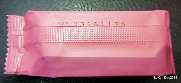 072-DSCN9675.jpg