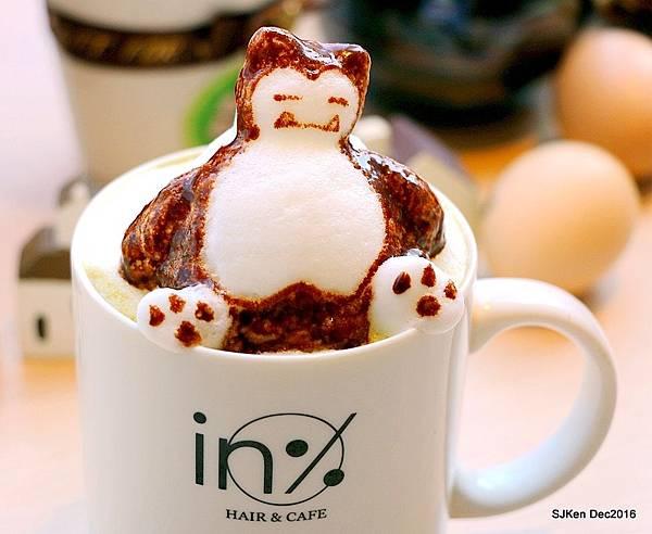 111-In Caf'e17.jpg