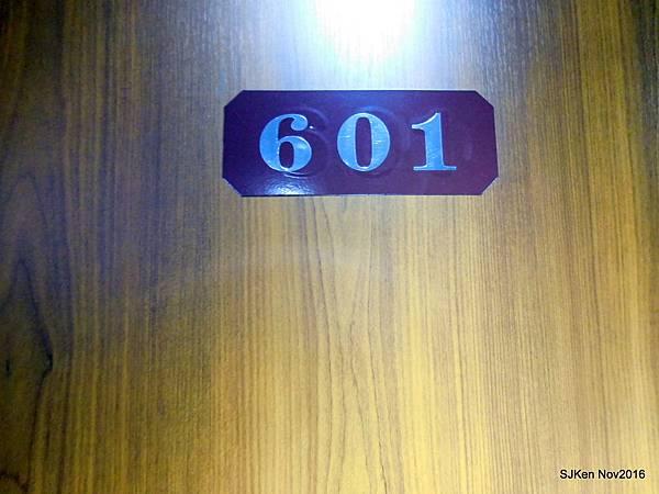 016-DSCN8397.JPG