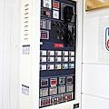 023-DSCN8432.JPG