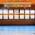002-DSCN6440.jpg