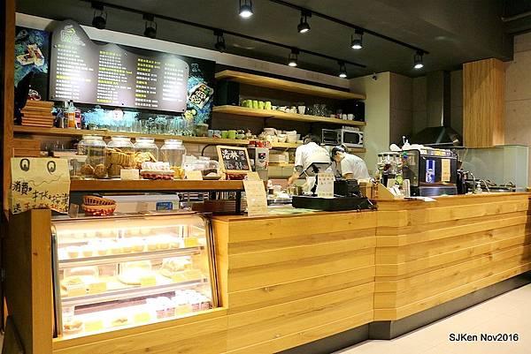 010-笠山咖啡102.jpg