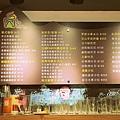 026-笠山咖啡087.jpg