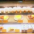 029-笠山咖啡085.jpg
