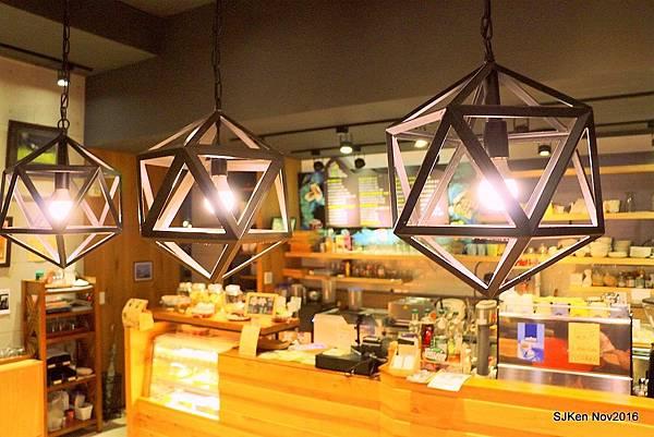 050-笠山咖啡097.jpg