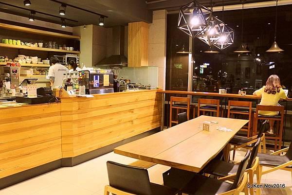 051-笠山咖啡099.jpg