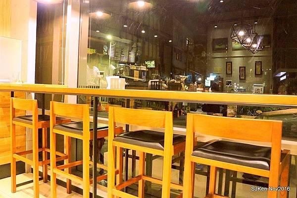 052-笠山咖啡080.jpg