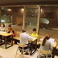 057-笠山咖啡094.jpg