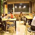 058-笠山咖啡095.jpg