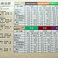 019-DSCN1412.JPG