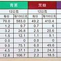 022-DSCN1415.JPG