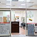 005-三民煮藝小吃店004.jpg