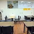 012-DSCN2006.jpg