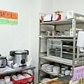 028-三民煮藝小吃店012.jpg