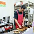 029-三民煮藝小吃店022.jpg