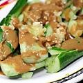 054-三民煮藝小吃店104.jpg