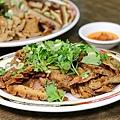 061-三民煮藝小吃店048.jpg