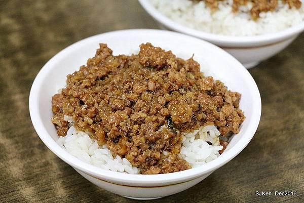 079-三民煮藝小吃店107.jpg