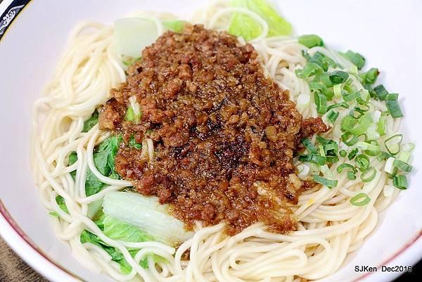 112-三民煮藝小吃店097.jpg