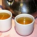 078-板橋港式飲茶吃到飽廣香龍華樓餐廳188.jpg